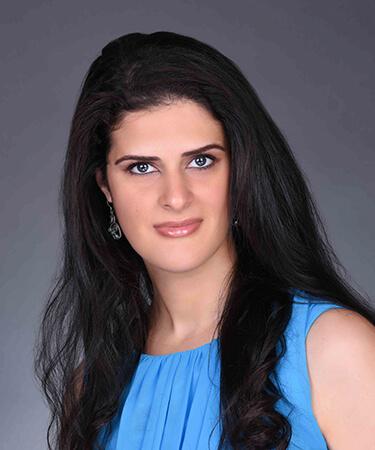 Lara T. Hasan, M.D.