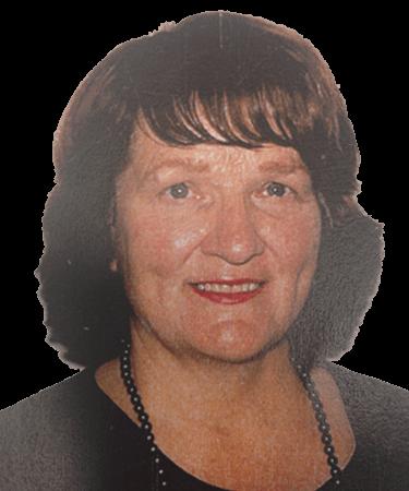 Patricia James, M.D.