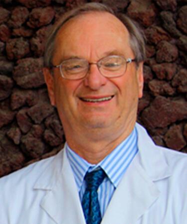 Philip B. Dreisbach, MD