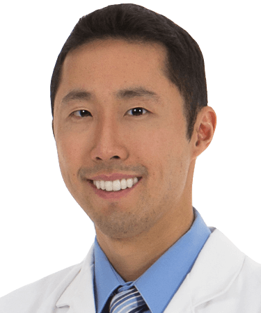 Ted C. Ling, M.D.